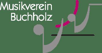 Musikverein Buchholz